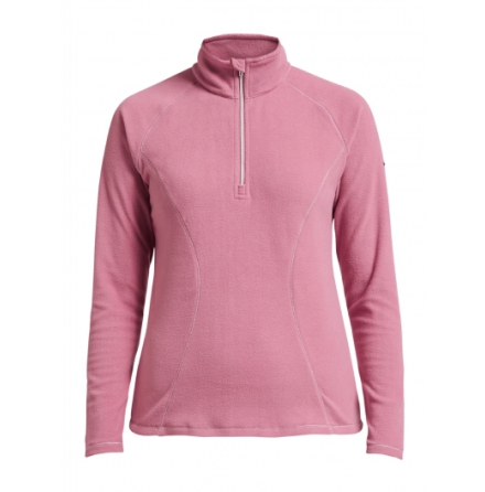 Röhnisch Golf Warm Fleece Blush