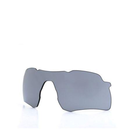 Henrik Stenson Eyewear - Grå lins till Iceman golfglasögon