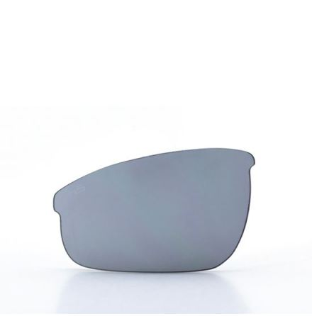 Henrik Stenson Eyewear - Grå lins till Stinger golfglasögon