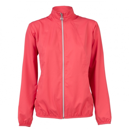 Daily Sports Mia Windstopper Watermelon