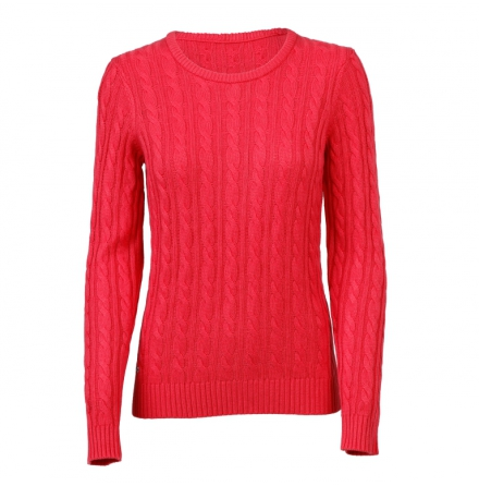 Daily Sports Nadja Pullover Watermelon