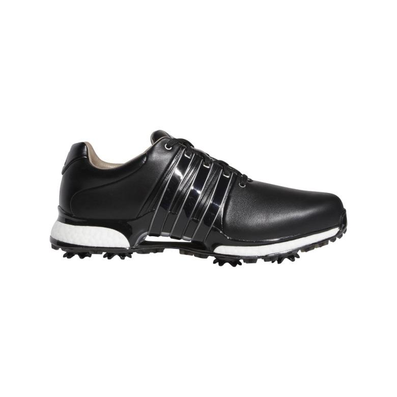 Adidas golfskor - Tour360 XT Svart