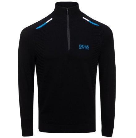 Hugo Boss Golf Zelchior Pro Svart
