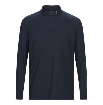 Peak Performance Golf Baselayer Marin