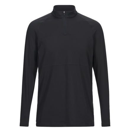 Peak Performance Golf Baselayer Grå