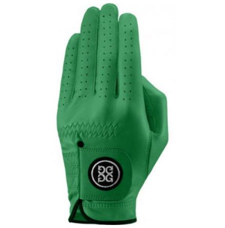 Golfhandskar - G/Fore Skinnhandske Vänsterhand Clover