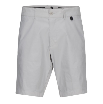 Peak Performance Nash Golfshorts Antarctica