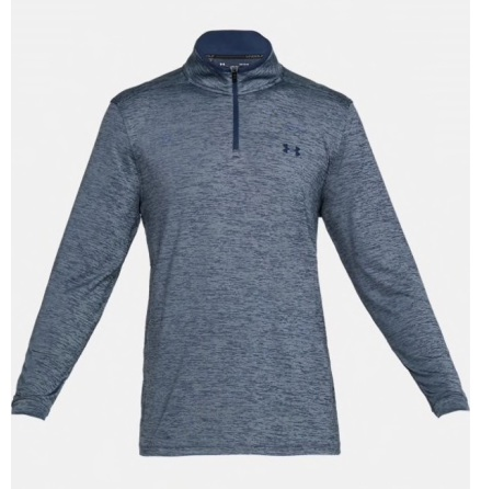 Under Armour Golf PlayOff 2.0 Golftröja Navy