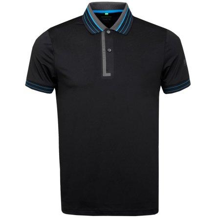Hugo Boss Golf Paddy Pro 1 Svart