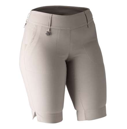 Daily Sports Magic City Shorts Almond