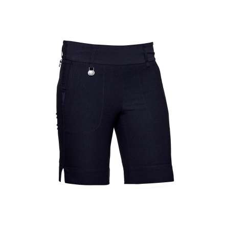 Daily Sport Magic Shorts 44 cm Navy