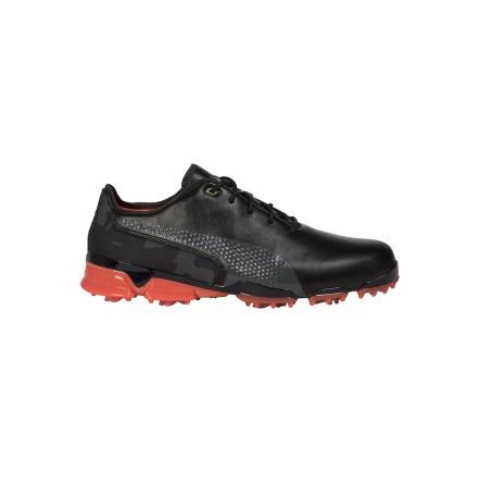 Golfskor - Puma Golf ProAdapt Union Camo Limited Edition