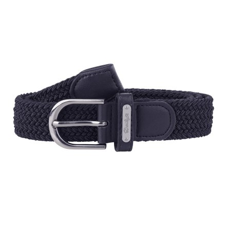 Daily Sports Giselle Elastic Skärp Navy