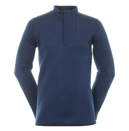 Under Armour Golf Storm Daytona Golftröja Navy