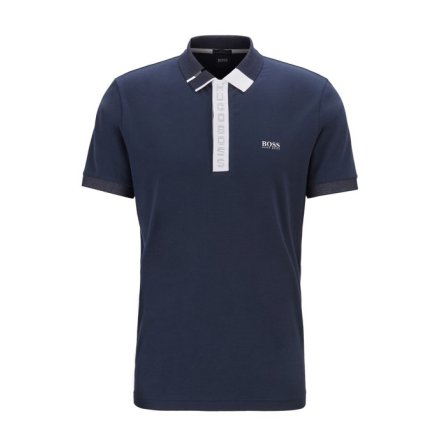 Hugo Boss Paule 2 Navy