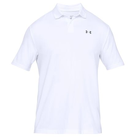 Under Armour Golf Performance Polo 2.0 Vit