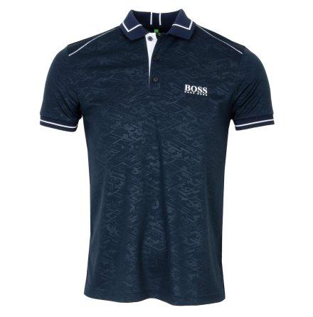 Hugo Boss Golf Paddy Pro 2 Navy