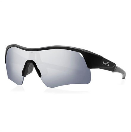 Golfglasögon - Henrik Stenson Iceman Performance Anthracite Grey