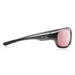 Golfglasögon - Henrik Stenson Torque Performance Grey Pink Lens