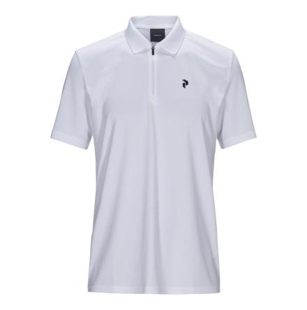 Peak Performance Golf Major Polo Vit