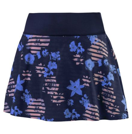Puma Golf PWRShape Floral Skirt