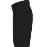 Peak Performance Golf Maxwell Golfshort svart