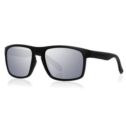 Golfglasögon - Henrik Stenson Midsummer Street Black/Grey