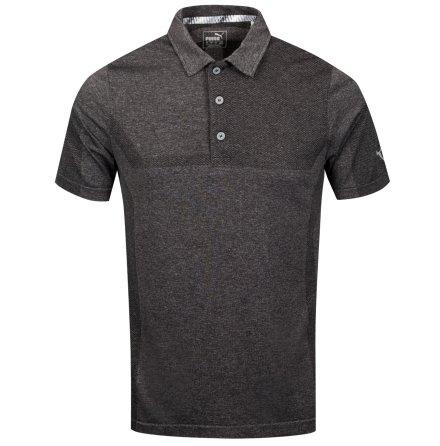 d598bea5 Puma Golf I Golfkläder och golfskor från Puma Golf