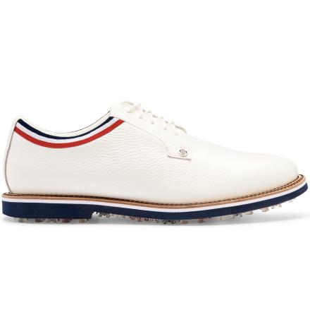 Golfskor G/Fore Collection Liberty Gallivanter