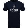 G/Fore No One Cares T-Shirt Marin