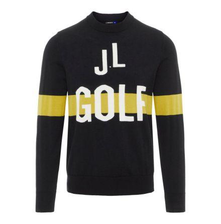 J Lindeberg Golf Clint