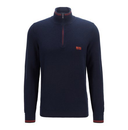 Hugo Boss Golf Zidney Pro Navy