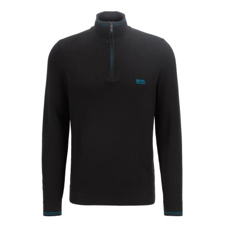 Hugo Boss Golf Zidney Pro Black