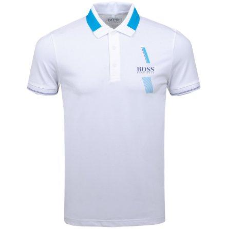 Hugo Boss Golf Paule Pro Vit