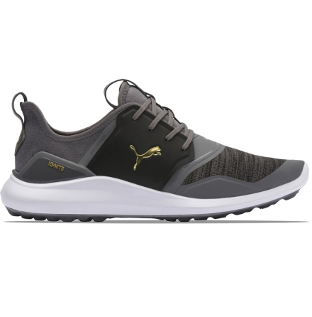 Puma Golfskor - Ignite NXT Quiet Shade