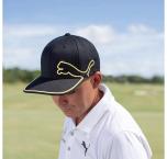 Golfkeps Puma Golf Monoline X 110 Snabpack