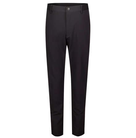 Puma Stretch Utility Warm Pants