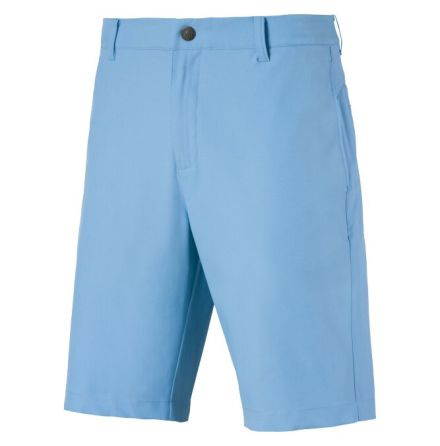 Puma Golf Jackpot Golfshorts Blue bell - Limited Edition