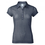 Daily Sports Thilde Mesh Navy