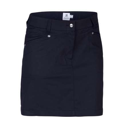 Golfkjol - Daily Sports Lyric 52 cm Navy
