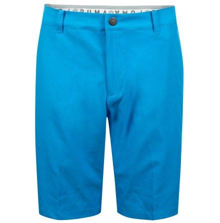 Puma Golf Jackpot Golfshorts Ibiza Blue