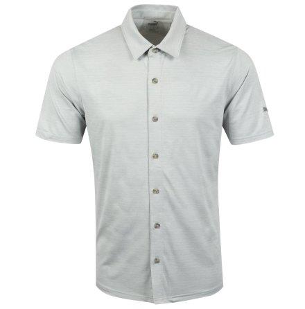 Puma Golf Easy Living Shirt High Rise