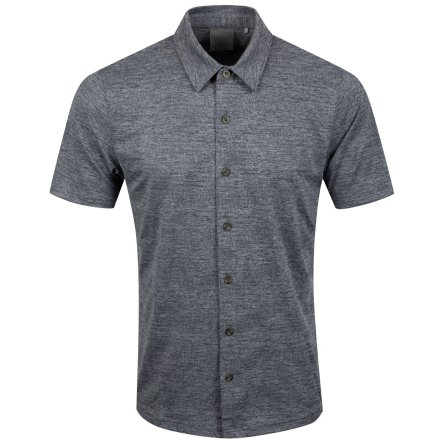Puma Golf Easy Living Shirt Marin