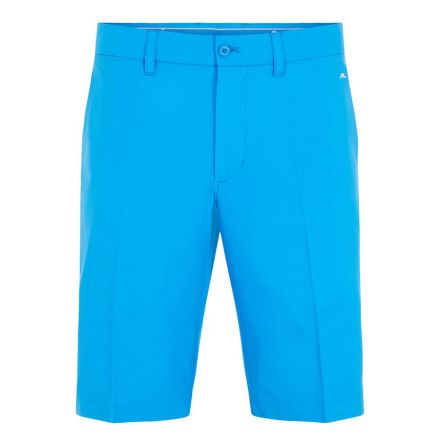 J Lindeberg Golf Somle Golfshorts True Blue
