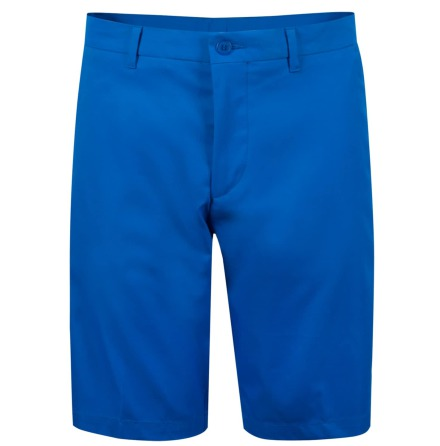 Golfshorts - Hugo Boss Golf Hayler 8 Bright Blue
