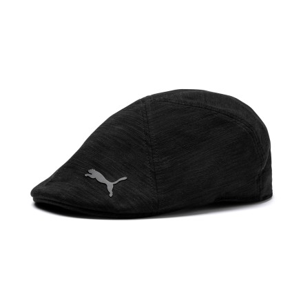 Puma Golf Driver Cap Black
