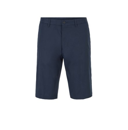 Golfshorts - Hugo Boss Golf Hayler 8 Navy