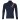 J Lindeberg Golf Jello 1/4 Zip Marin