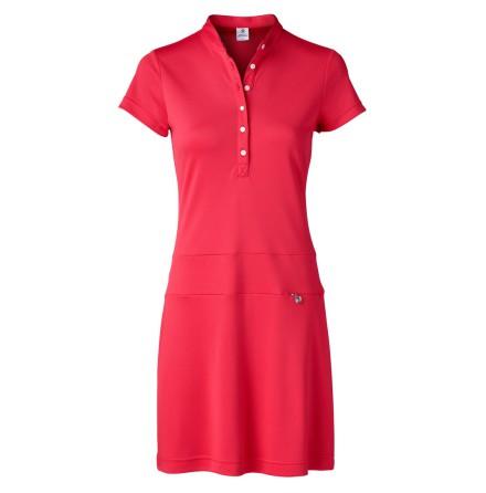 Golfklänning Daily Sports Selena Sangria