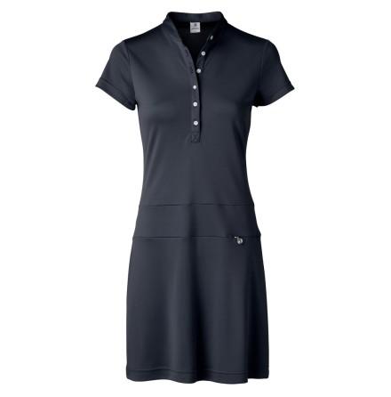 Golfklänning Daily Sports Selena Navy
